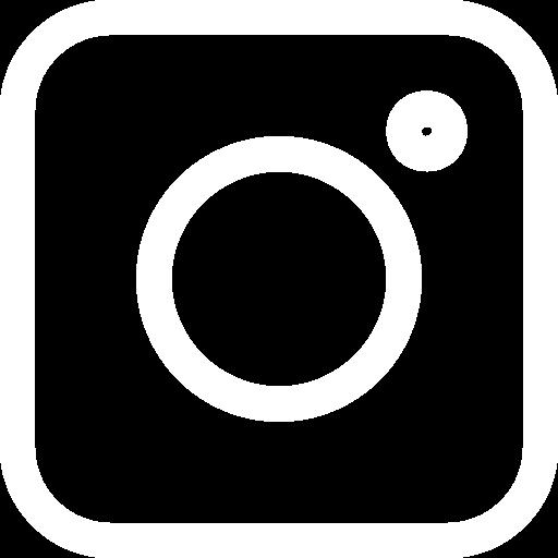 شبکه اجتماعی اینستاگرام واقعیت افزوده نسل جدید